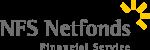 Hier sollte das Logo der NFS Netfonds Financial Service GmbH stehen