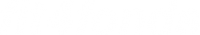 fit4fonds Logo